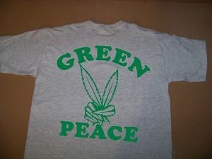 WHOLESALE T Shirts Lot of 24 Marijuana cannabis weed pot leaf your choice 420